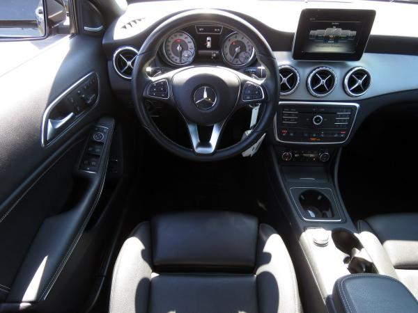 Mercedes-Benz GLA 2017 For Sale $31599 Stock Number 67744K 10807_p12