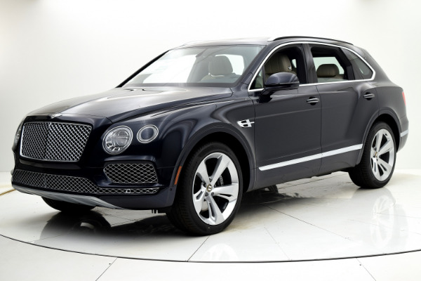 Bentley Bentayga 2019  For Sale Call For Price  Stock Number 19BE119 10930_p10