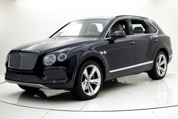 Bentley Bentayga 2019  For Sale Call For Price  Stock Number 19BE119 10930_p36