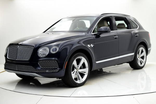 Bentley Bentayga 2019  For Sale Call For Price  Stock Number 19BE119 10930_p46