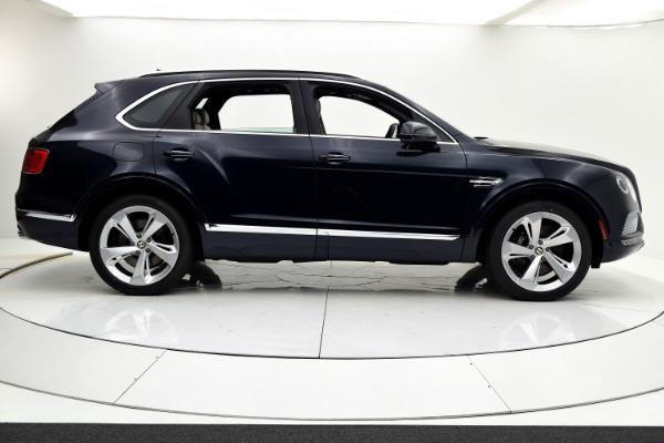 Bentley Bentayga 2019  For Sale Call For Price  Stock Number 19BE119 10930_p7