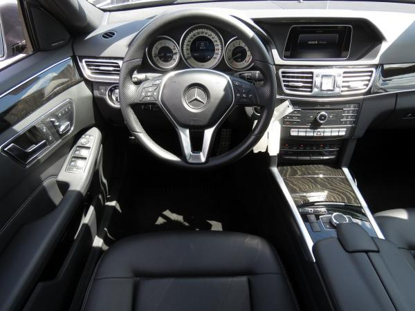Mercedes-Benz E-Class 2016 For Sale $38139 Stock Number 67769JM 11085_p12