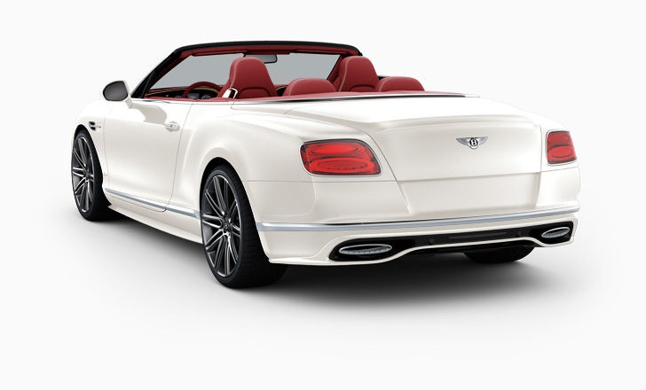 2016 bentley continental gt speed convertible. Black Bedroom Furniture Sets. Home Design Ideas