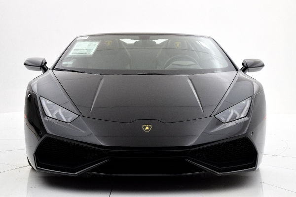 lamborghini huracan retail price 2017 2018 cars reviews. Black Bedroom Furniture Sets. Home Design Ideas