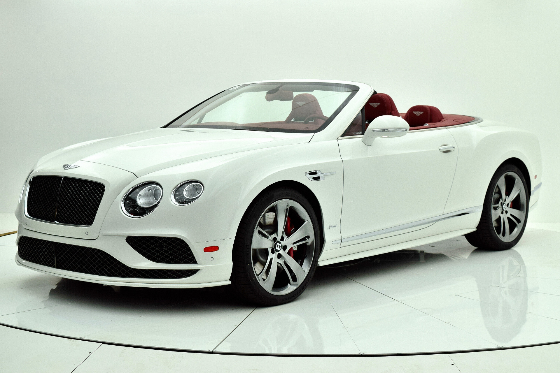 price sale gt brentwood stock htm in bentley convertible tn gtc coupe awd continental c used for