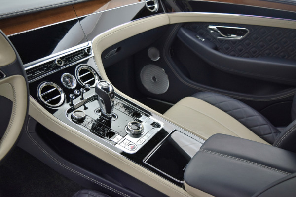 Bentley New Continental GT 2020  For Sale Call For Price  Stock Number NEWCONTINENTALGT 9145_p16