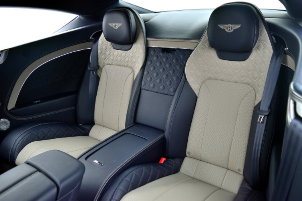 Bentley New Continental GT 2020  For Sale Call For Price  Stock Number NEWCONTINENTALGT 9145_p20