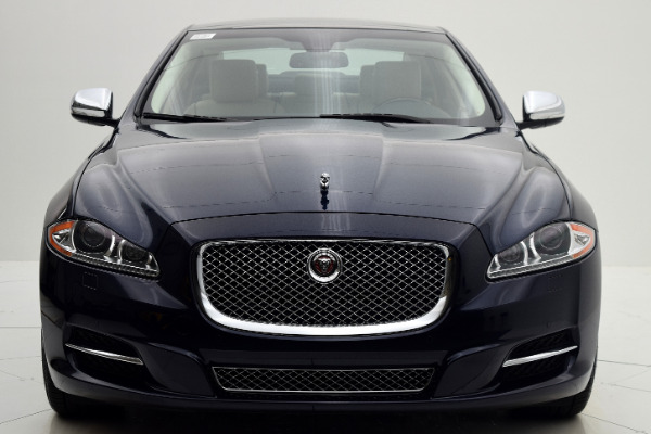 Jaguar XJ 2015 For Sale $36880 Stock Number 18A114BJI 9215_p9