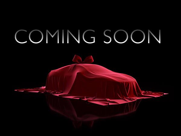 Used Used 2019 Lamborghini Aventador SVJ Coupe for sale $689,880 at Bentley Palmyra N.J. in Palmyra NJ