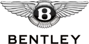 F.C. Kerbeck Bentley Palmyra N.J.